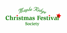 Maple Ridge Christmas in the Park & Santa Claus Parade